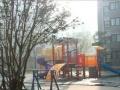 凤城一路外国语学校正对面,超高性价比,本小区仅此一套 急售!