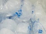 南京冰块批发 干冰配送