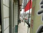 大兴区 前辛 旺铺餐馆转让