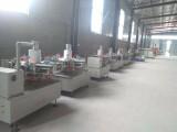 山东高产量果奶瓶吹瓶机生产厂家质优价低更耐用
