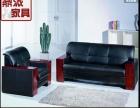 重慶特價真皮辦公沙發 簡約時尚沙發 真皮沙發 不銹鋼腳沙發廠