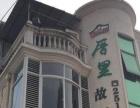 曾厝垵沿街旅馆在主干道 无转让费