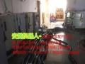 二手库卡机器人KR210线管包管线包烧焊应用