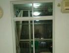隔音门隔音窗顶立隔音窗