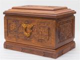 長沙殯葬一條龍服務價格,白事電話是多少,靈車接運,靈車接運價