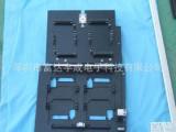 SMT贴片托盘,波峰焊治具,过炉夹具