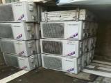苏州二手空调回收 苏州高价回收中央空调 高低床回收