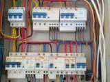 专业电工24小时上门修电路修没电修电灯修插座修龙头断牙修水管