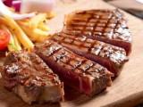 虎坊橋石鍋烤肉加盟 網紅打卡圣地 零經驗開店 利潤可見