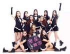桂林区钢管舞培训 聚星钢管舞学校 钢管舞0基础教学