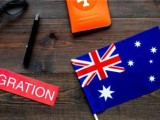 德州签证办理 澳洲半工半读留学签证加急预约