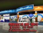扬州展会设计,就在扬州宏钜展示