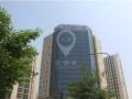 空间家-北方中惠国际中心写字楼租赁,复式创业100平