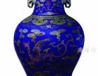古董专业交易平台面向天津征集珍贵的古董古玩古钱币