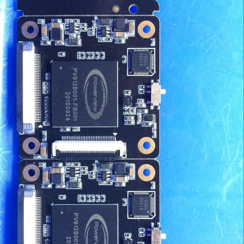 成都机顶盒高频头回收 /芯片/电子/线路板/镀金元件