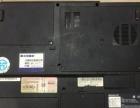 单位处理联想K41原装笔记本
