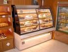 郑州蛋糕柜展示柜保鲜柜柜甜品面包式
