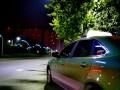 邯郸市 正规 出租车叫车电话(24小时)