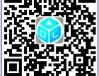上海专业网站建设公司