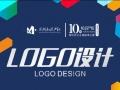 10年知识产权|商标版权|专利申请+logo设计