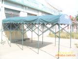 供应活动帐篷停车篷 汽车篷 推拉式雨棚 推拉篷简单方便推拉车棚