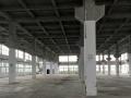 3200平渝北空港优质标准厂房带牛头
