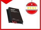全防水智能无线调光型太阳能LED路灯控制器  DH100