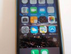 自用苹果5C 32G 9.9成新