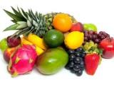 合肥花千谷果蔬种植专业合作社,琳琅天上花千谷草莓园欢迎您
