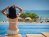 三亚旅游 行程怎样安排 有哪些好玩的景点 省心省力还省钱