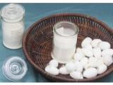蘇州地區蠶絲蛋白氨基酸 添加劑