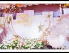 米斯特气球:湘潭株洲婚礼策划会场布置案例分析