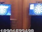廊坊wii體感游戲機出租Xbox體感游戲機各類體感游戲機租賃