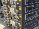 河南高价回收中央空调,天井机,模块机 冷库,制冷设备回收