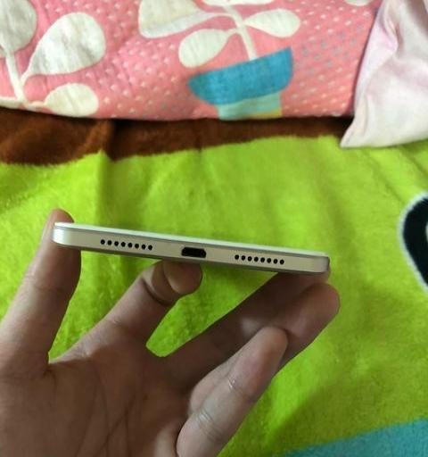 小米max原装手机