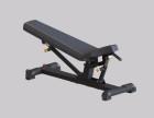 杭州哪里可以租健身器材易健租健身器材租赁平台