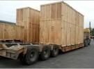 免费上门取货,北京到全国整车零担运输,正规公司