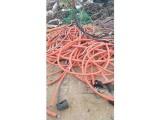 海沧二手电线电缆回收厂家,翔安线缆回收