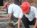 专业防水补漏 维修 楼顶 地下室 室内等各种防水