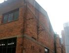厂房是单层结构,层高8米以上,适合做仓库及生产,交通便利