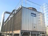 德國巴普高品質冷卻塔brapu供應