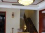 品家楼梯价格上海楼梯商家实木楼梯工厂店实木楼梯立柱