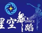 开平市星空舞蹈艺术中心(南岛店)