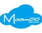 moomoo童装 诚邀加盟