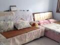 941 黄河小区 4/6 双气 精装修 全套家具 空调
