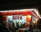 超市清货公司!阳山超市清货公司!