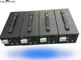 48V100AH锂电池组 磷酸铁锂VAG运输小车专用锂电池
