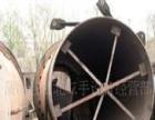 新疆二手回转窑回收-吐鲁番地区二手回转窑回收