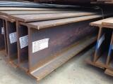 50 25日标槽钢/ 苏州欧标H型钢 HE280B 低价促销