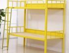 晋江家具厂泉州上下床折叠床安全耐用